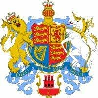 ジブラルタル政府 ライセンス