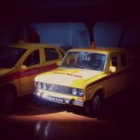 autos2