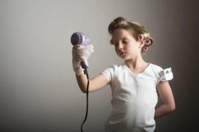 サラサラになりすぎる?洗い流さないヘアオイルAlto(アルト)オイルの特徴,質感,香り,使用量,使用方法
