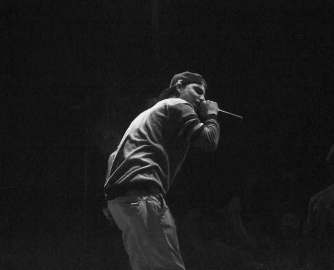 D.Webb-Artist/Performer