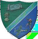 Shotgate-Logo-small