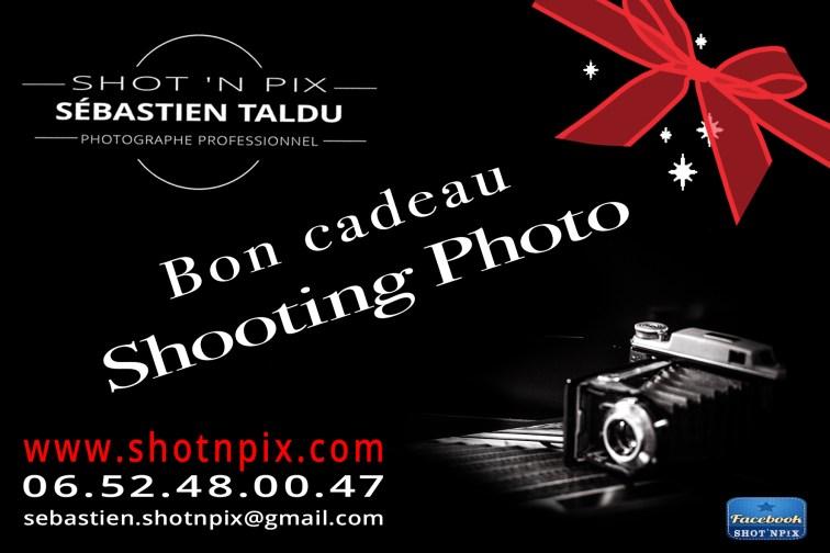 carte-cadeau-shooting-shotnpix