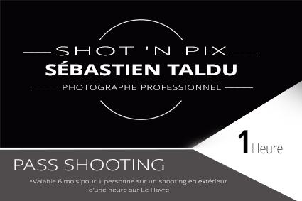 Carte-cadeau-1h-Shooting-1-personne