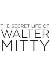 The Secret Life of Walter Mitty (2013) Technical