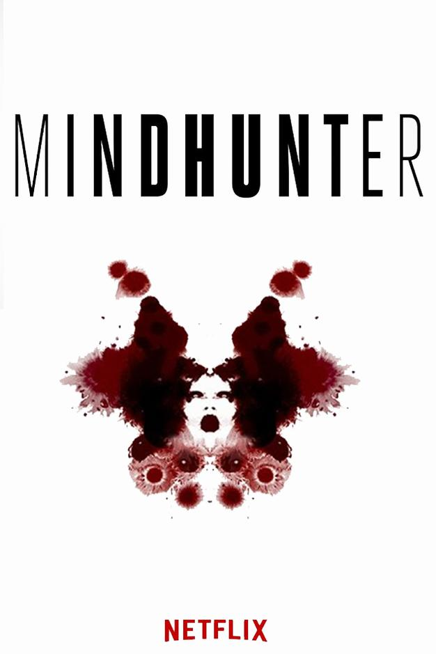 Mindhunter Saison 2 Streaming : mindhunter, saison, streaming, Mindhunter, (2017), Technical, Specifications, ShotOnWhat?