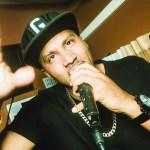 DJ LYVEat Escape Penthouse Lounge shotbyjason