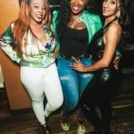 Keke UK, Chocolate Chynadoll, Erica Jean at Escape Penthouse Lounge shotbyjason