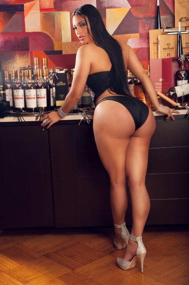 Bolivian_Barbie_shotbyjason-1