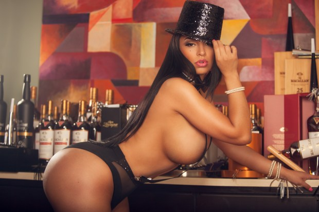 Bolivian_Barbie_shotbyjason-12