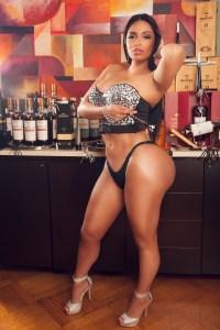 Bolivian_Barbie_shotbyjason-3
