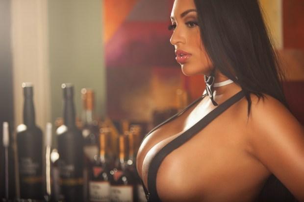 Bolivian_Barbie_shotbyjason-8