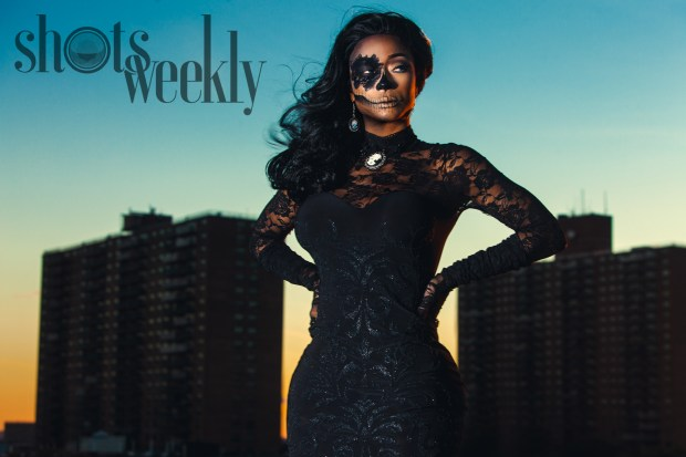 oct_shotsweekly-7