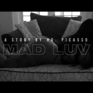 Mad Luv