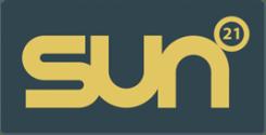 sun21arch