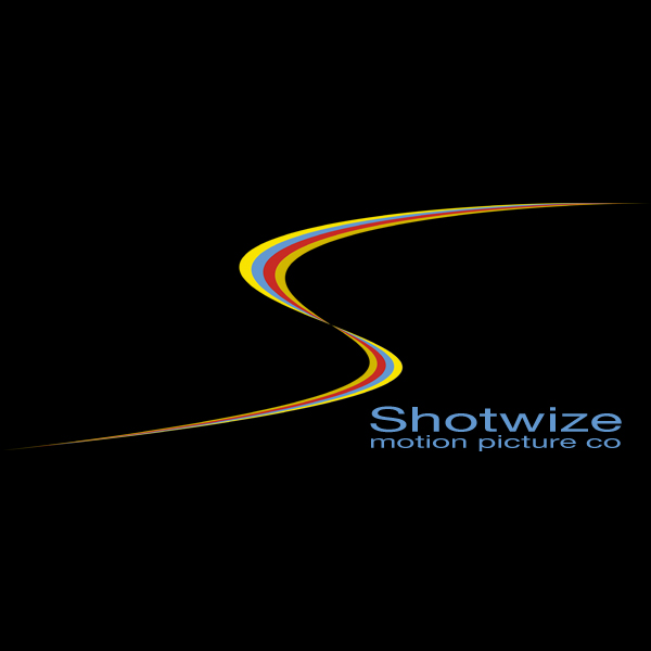 Shotwize MPC Logo for Shotwize.com