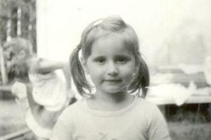 Светлана Лобода: биография, личная жизнь. Светлана Лобода: биография, личная жизнь, семья, муж, дети — фото Лабуда биография