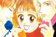 Playgirl K, by HIURA Satoru