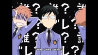 Ouran ep 4 8