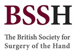 The British Society for Surgery of the Hand