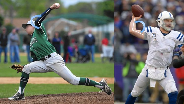 baseball-and-football-may-cause-mcl-tears