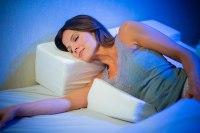 shoulderpainatnight | Pillow for Shoulder Pain