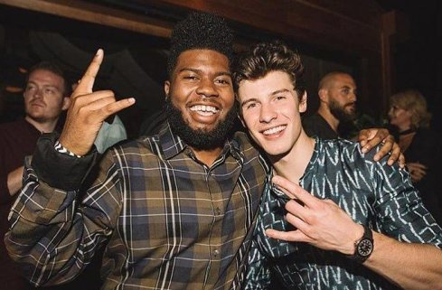 shawn-mendes-youth.jpg
