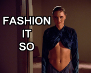 fashion it so link picture