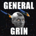 general grin link picture