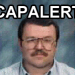 CAPalert link picture