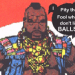 mr. t ate my balls link picture