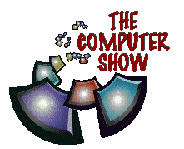 the computer show link picture