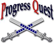 progress quest link picture
