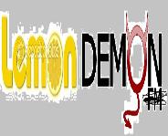 lemon demon link picture
