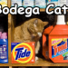 bodega cats link picture