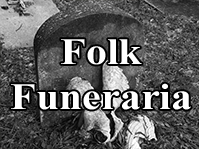 folk funeraria link picture
