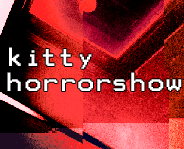 kitty horrorshow link picture