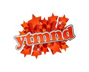YTMND link picture