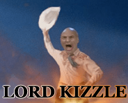 lord kizzle link picture