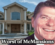 worst of mcmansions link picture
