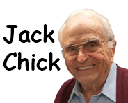 chick.com link picture