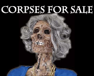 corpses for sale link picture