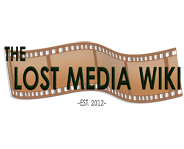 the lost media link picture