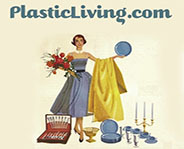 plastic living link picture