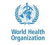 world health organization link picture