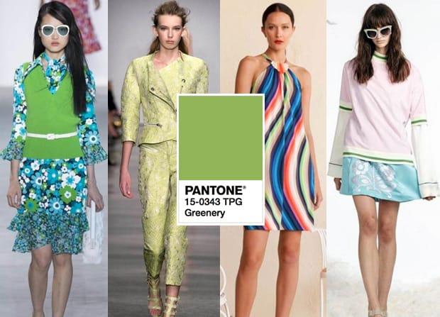 follow-the-colours-cores-tendencia-primavera-verao-2017-pantone-greenery-1