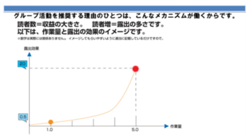 2015-12-10 (2).png