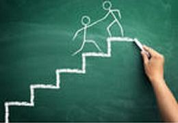 初心者のための簡単ビジネス