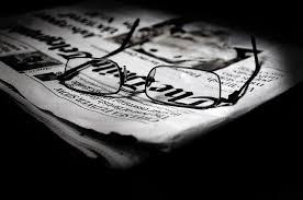 ビジネス成功の手引き【ライティング】読んでもらえるサイトのたった3つのコツ