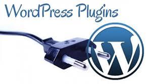 WordPress快適プラグイン:プラグインのインストールと有効化