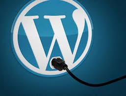 WordPress快適プラグイン:外部サイトからプラグインのダウンロード